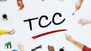 tcc monografis